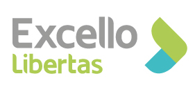 Excello Libertas - Managed services for law firms