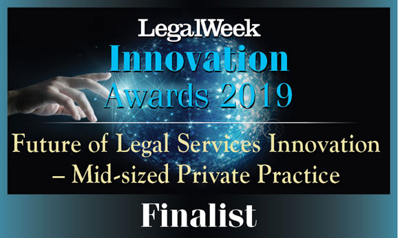 Legalweek-innovation-awards-2019