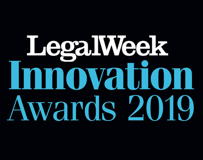 Legalweek-innovation-awards-logo