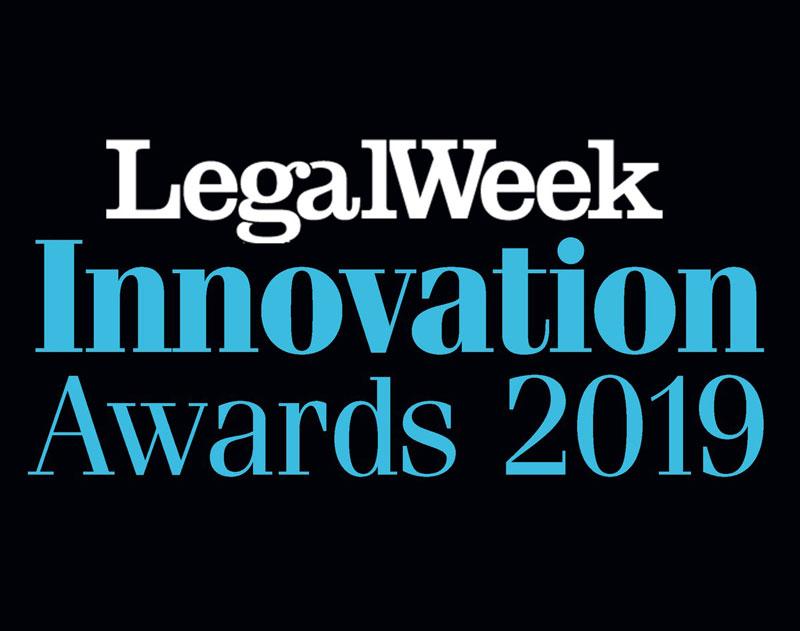 Legalweek-innovation-awards-logo